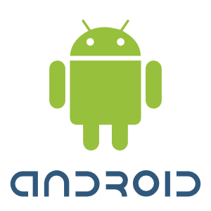 android_logo_white.png_480_480_0_64000_0_1_0