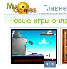 lnk3r.com