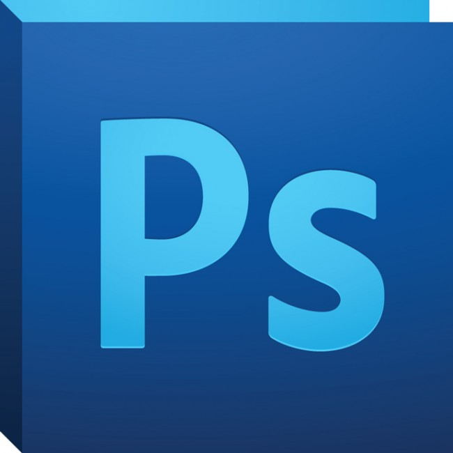 photoshop_icon