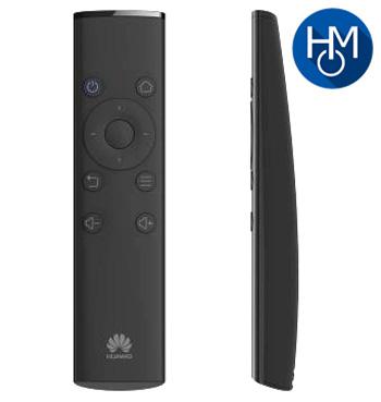 Huawei MediaQ-M330 дистанционный пульт управления