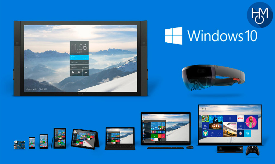 windows-10_all
