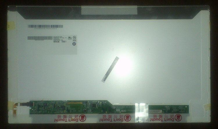 аналоги LED матриц 15,6