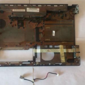 Acer Aspire 5250-E302G32Mikk (P5WE6) на запчасти