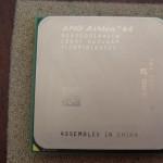 DSC06790